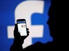 Quý I-2017: cư dân Facebook tăng gần 2 tỉ người