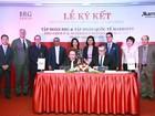 Sheraton Đà Nẵng sẽ trở thành khách sạn đẳng cấp quốc tế