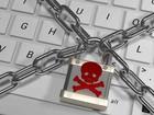Cảnh báo: Làn sóng tấn công ransomware thứ hai bắt đầu diễn ra hôm nay (15/5)
