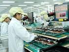 Việt Nam sẽ trở thành trung tâm sản xuất điện thoại di động lớn nhất thế giới
