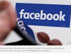 Facebook có thể phải ngừng hoạt động tại Thái Lan