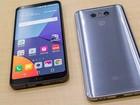 Những vấn đề thường gặp ở LG G6 và cách giải quyết