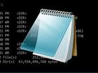 Cách để lưu các dòng lệnh Command Prompt sang file văn bản