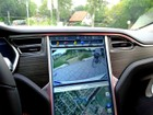 Project Titan và tham vọng xe tự lái của Apple