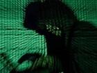 Đang xảy ra một vụ tấn công mạng lớn hơn cả WannaCry