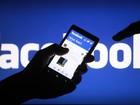 """Facebook thông báo Cập nhật mới để giảm các tiêu đề mang tính câu view """"Clickbait"""""""