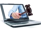 Đấu giá trực tuyến cần đảm bảo an toàn an ninh mạng