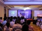 AMD chính thức ra mắt CPU Ryzen, VGA Radeon RX 500 tại Việt Nam