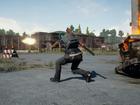 """Playerunknown's Battlegrounds: """"Bình cũ rượu mới"""" và trào lưu trong tương lai"""