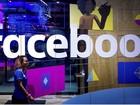 EU nhắm vào đế chế của Google, Facebook và Apple