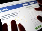 Facebook bị phạt 122 triệu USD vì nói dối về WhatsApp