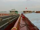 Đổ xô đăng ký tàu Sông pha biển SB