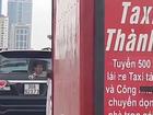 Tài xế Thành Hưng ngủ gật trên cao tốc khiến dân mạng đứng ngồi không yên