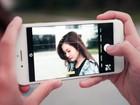Mẹo selfie bằng iPhone ảo diệu khiến chị em mê mẩn