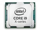 Intel ra mắt vi xử lý Core i9 Extreme Edition 18 nhân/36 luồng: giá gần 2000 USD