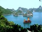 Quảng Ninh thu hồi 20 dự án triển khai không đúng cam kết