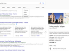 """Tab mới """"Personal"""" của Google giúp bạn dễ dàng tìm kiếm nội dung hơn"""