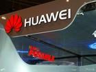 Huawei sắp thành công trong chiến lược vượt Apple, Samsung tại Mỹ?