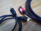 Cáp HDMI đắt rẻ: chất lượng cũng như nhau