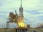 SpaceX vừa làm nên lịch sử: Phóng thành công tàu vận tải tái chế Dragon