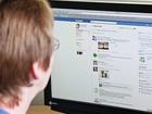 Harvard loại 10 thư chấp nhận vào học vì có bài đăng Facebook phản cảm