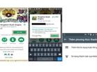Mua ứng dụng Google Play bằng tài khoản di động MobiFone