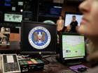 NSA: Tin tặc Nga đã tấn công hệ thống bầu cử Tổng thống Mỹ trong nhiều ngày