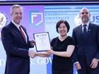 Chính phủ Mỹ tài trợ 15.5 triệu USD cho Đại học Fulbright Việt Nam