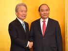 Liên kết doanh nghiệp Việt - Nhật: Chúng ta cùng thắng