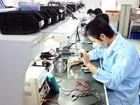 Vay hơn 12.000 tỷ Yên để sản phẩm công nghệ cao chiếm 45% GDP