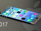 iPhone 8 có tốc độ kết nối mạng thua xa Galaxy S8