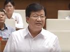 Phó Thủ tướng Trịnh Đình Dũng nêu 9 giải pháp phát triển nông nghiệp