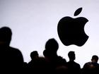 Liệu Apple có thể quản lí được đế chế ngày càng hùng mạnh của chính mình?