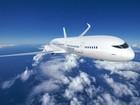 Tre Việt của FLC chính thức xin cấp phép bay