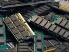 Xử trí thế nào khi máy tính không nhận RAM?