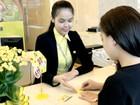 """Nhiều khách hàng trúng thưởng chương trình """"25 năm – Đồng hành cùng bạn"""" của Nam A Bank"""