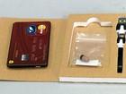 Hà Nội: Thu giữ hàng loạt tai nghe, thiết bị siêu nhỏ nhằm gian lận thi cử