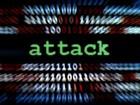 Hàn Quốc: Nhà cung cấp Web Hosting trả 1,14 triệu USD cho hacker