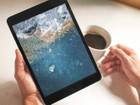 Bộ ảnh nền đẹp mắt, mới nhất dành cho iPad Pro
