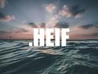 Tìm hiểu về định dạng ảnh HEIF mới của Apple hứa hẹn thay thế JPEG