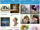 Ứng dụng tạo hiệu ứng cực đẹp cho hình ảnh trên smartphone