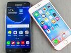 6 tính năng Apple vừa 'vay mượn' từ Android