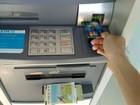 """Ngân hàng nhà nước """"hoả tốc"""" yêu cầu tăng cường bảo mật thông tin thẻ ATM"""