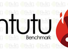 Báo cáo dữ liệu của Antutu tiết lộ thông tin thú vị về thị trường smartphone