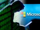 Tin tặc tiết lộ 32 TB mã nguồn bí mật của Windows 10