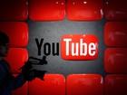 YouTube đạt 1,5 tỷ người đăng nhập xem video mỗi tháng, bổ sung định dạng VR