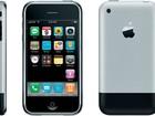 Nhìn lại lịch sử chiếc iPhone đầu tiên: khởi đầu cuộc cách mạng smartphone