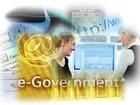 Chính phủ yêu cầu đẩy mạnh ứng dụng CNTT trong cơ quan nhà nước