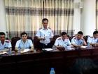 Thanh tra tài sản gia đình em trai Bí thư Tỉnh ủy Yên Bái trong 15 ngày