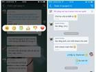 Zalo cập nhật phiên bản mới, thêm nhiều tính năng cho group chat